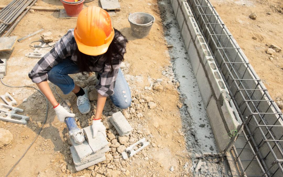 COVID-19: Nuevas medidas laborales en el RDL 9-2020