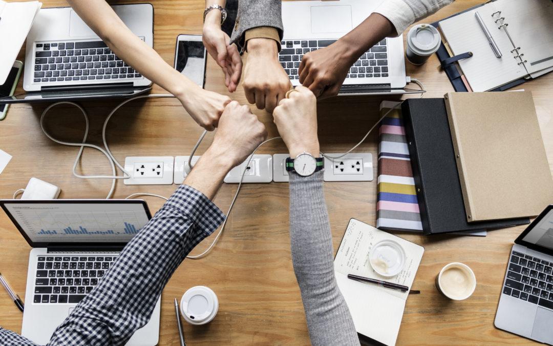 COVID-19: Medidas urgentes para empresas