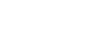 logotipo en blanco caballero y fuentes