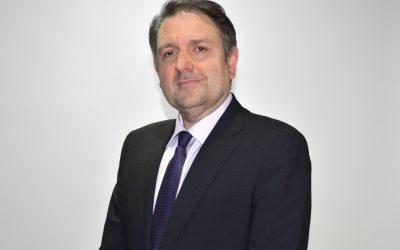 ELEGIDO MIEMBRO DE CONSEJO CONSULTIVO DE CASTILLA LA MANCHA DE ENTRE LOS SOCIOS DE CABALLERO & FUENTES ABOGADOS