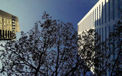 Caballero & Fuentes Abogados prestará el asesoramiento jurídico en materia inmobiliaria y financiera para el proyecto de Panoram Hotels en Alcobendas