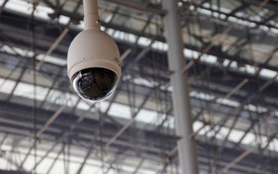 El control de los trabajadores mediante videovigilancia y geolocalización
