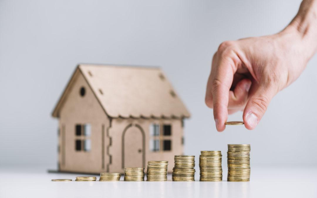 Moratoria Hipotecaria por el COVID-19